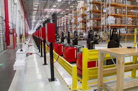 Sorry Bezos, Brazil Already Has an Amazon. It's MercadoLibre