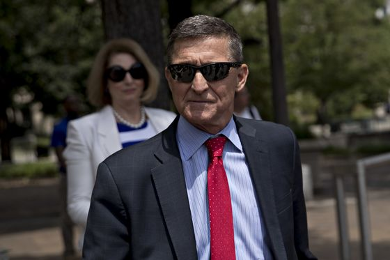 Prosecutors, States Weigh In on Dismissal of Flynn Case