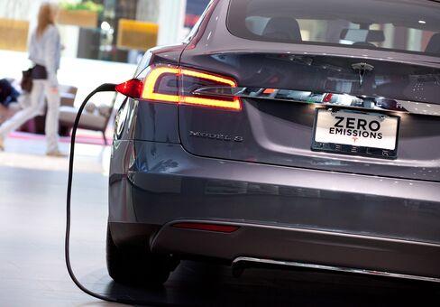 Tesla, Nevada Governor Plan Battery Factory Press Event Tomorrow