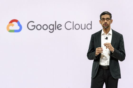 What to Expect From This Year's Google I/O Developer's Conference