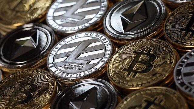 De ce cripta monedă este o investiție bună