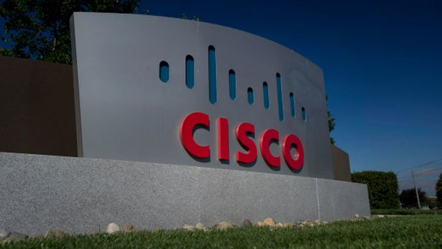 Cisco Takes Conferencing to Cloud, Replacing Tools That Suck - Bloomberg