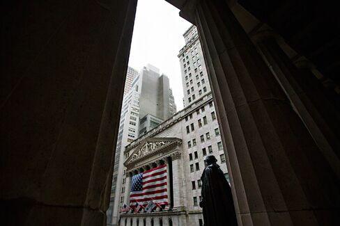 Harvard MBAs Flee Wall Street, Take Pay Cut