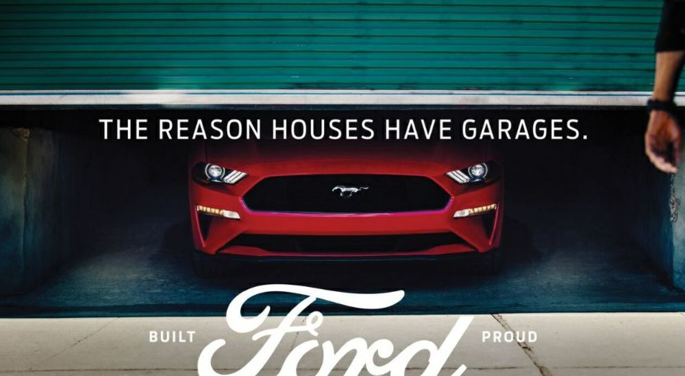 Embargo Bryan Cranston 6 A M Edt Oct 19 2018 Ford Ad Proud