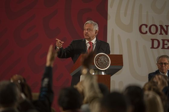 North America's Best Restaurant Remains Open in AMLO's Mexico