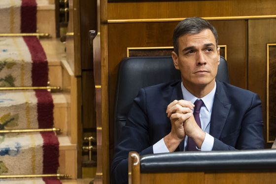 As Spain Braces for a Snap Election, Here's What You Need to Know