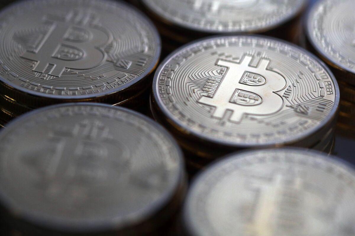 Bitcoin Diehards