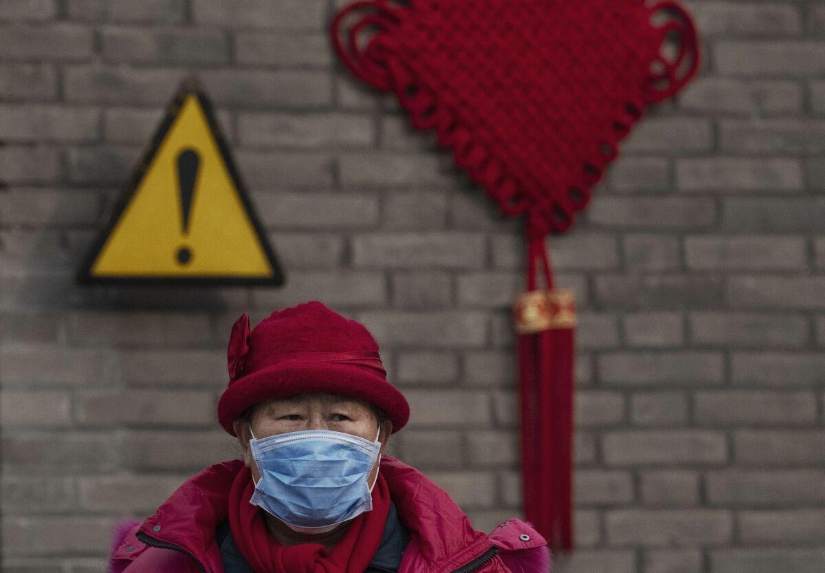 The Coronavirus Won't Wreck the Commodities Market