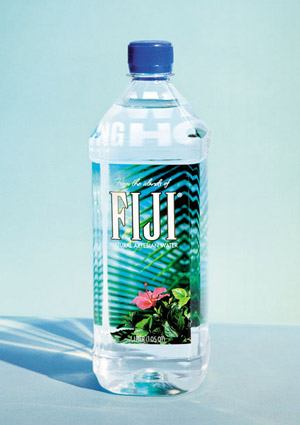 How I Went to Fiji, Got High on Kava, and Learned to Love Bottled Water