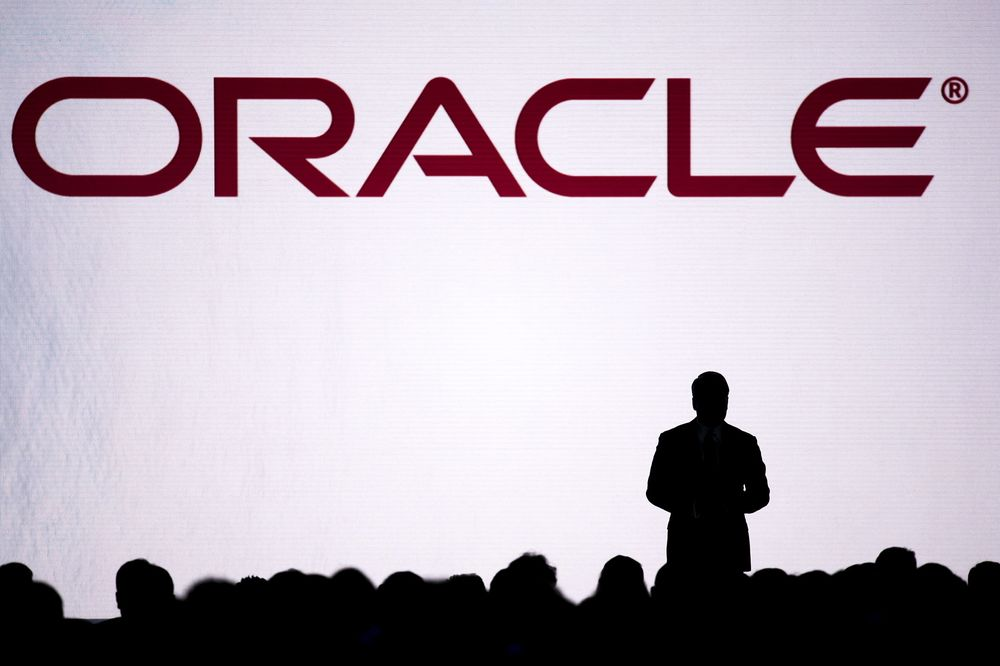 Open Class Action Lawsuits >> Oracle Women Try To Bust Class Ceiling In Gender Pay Lawsuit
