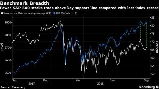 Short Sellers Get Undressed: European Equity Pre-Market