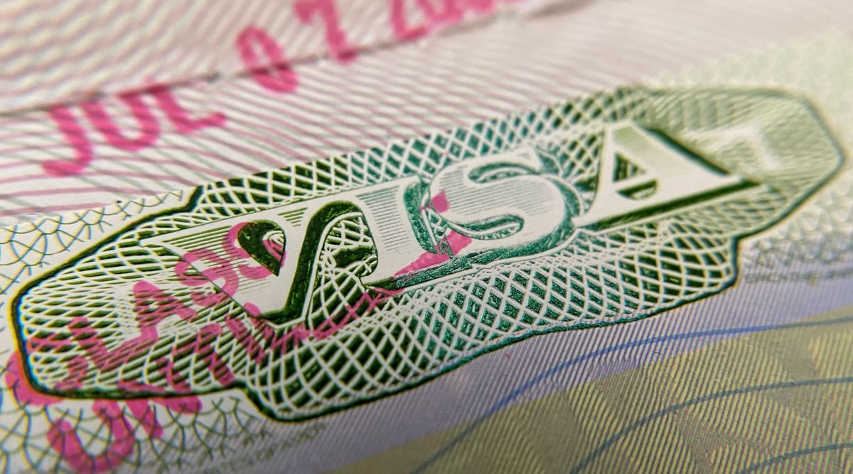 U.S Visa Curbs See Firms Hire More Workers in Overseas Units