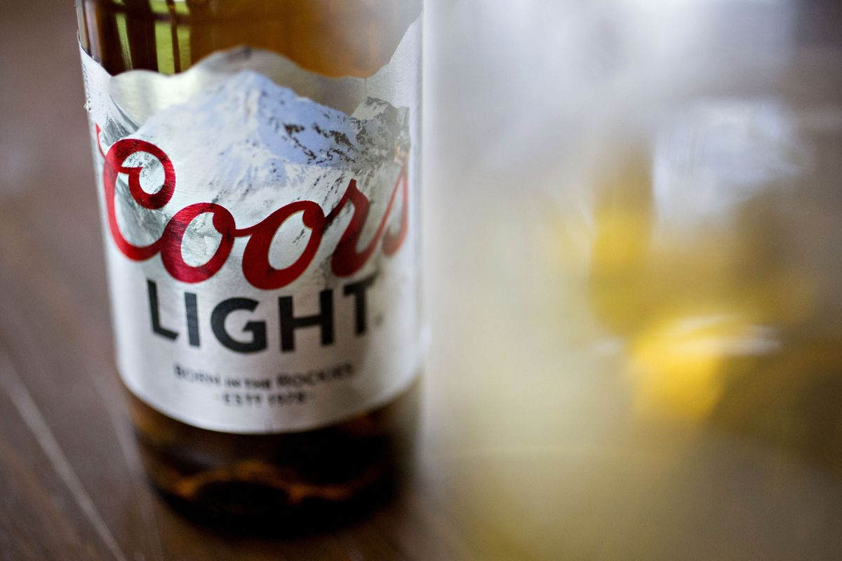 MillerCoors Takes Beer Battle With Anheuser-Busch to Court