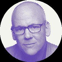 John Heilemann