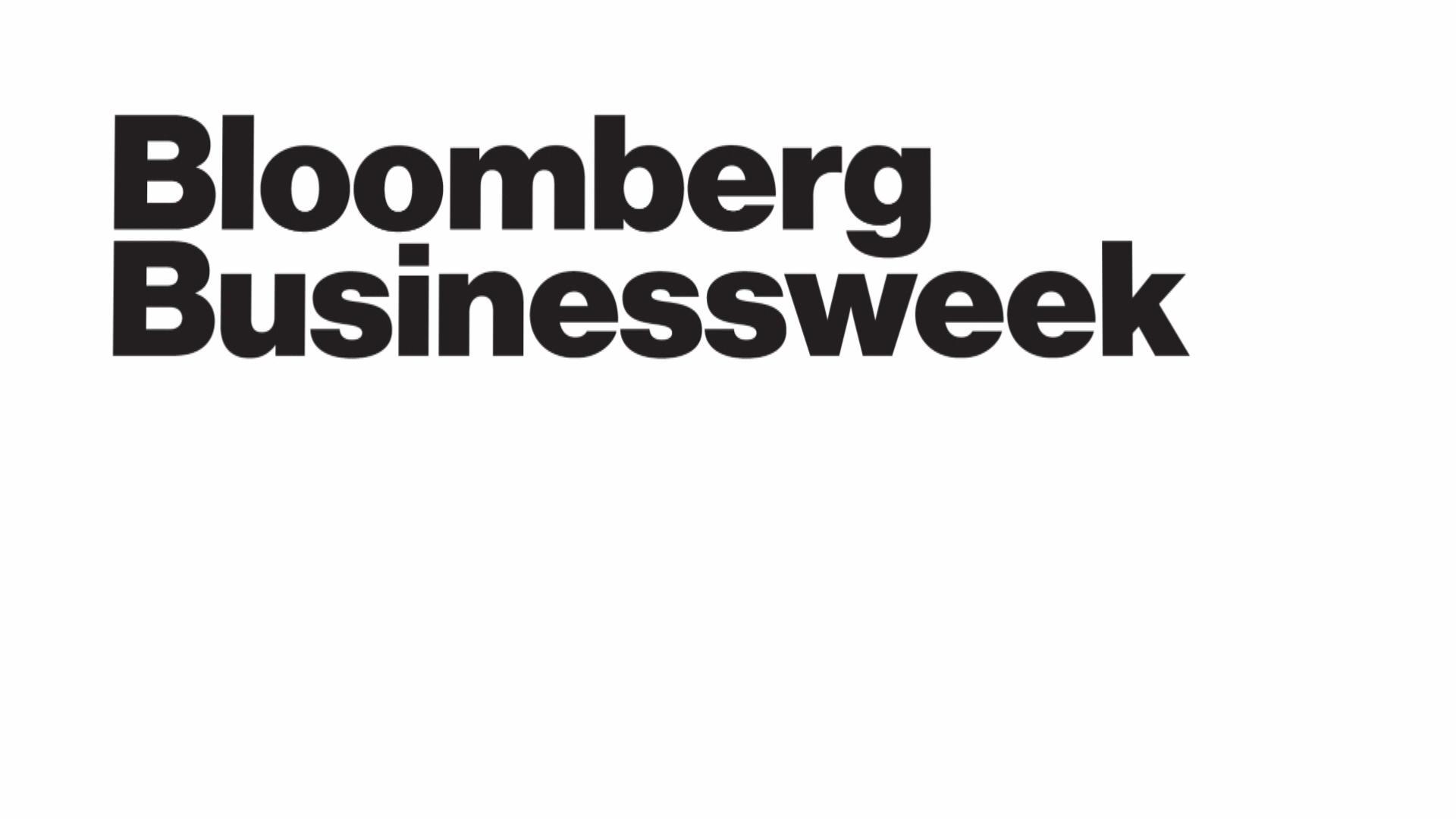 Bloomberg Businessweek' Full Show (04/19/2019) - Bloomberg