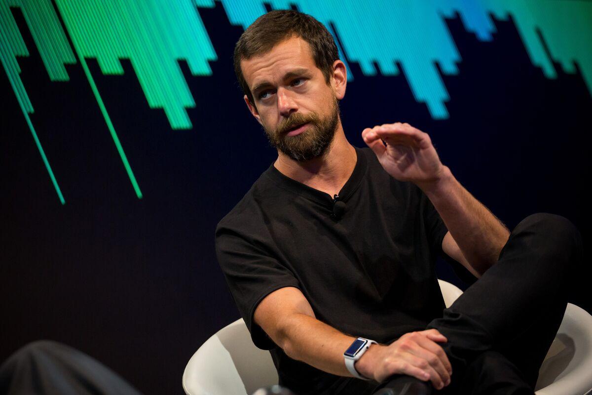 Why Twitter's Dorsey Let Wall Street Wunderkind Noto Walk Away