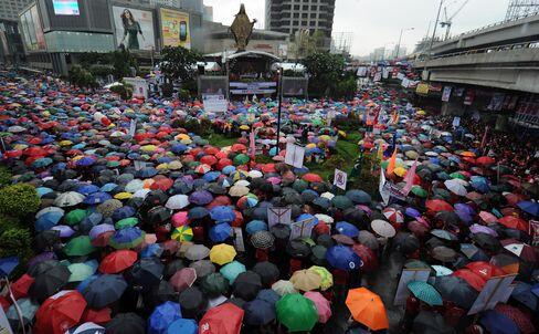 Birth-Control Bill Divides Philippines Before Vote in Congress