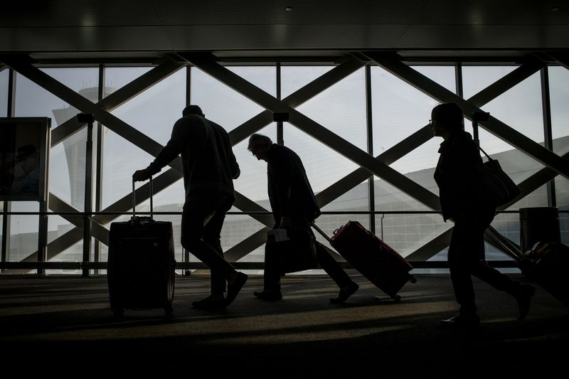 these are the best frequent flyer programs bloomberg