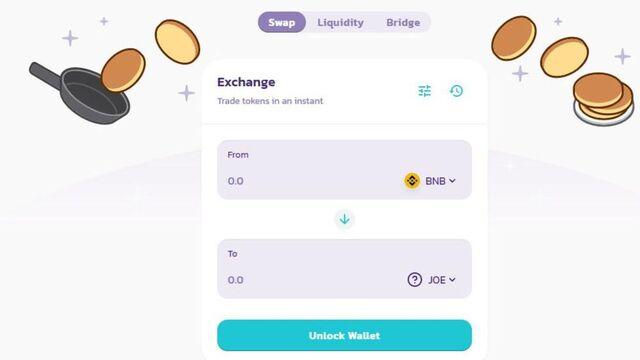 informazioni bitcoin