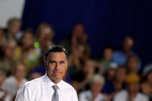 After Repealing Obamacare, What Would Romney Replace It With?