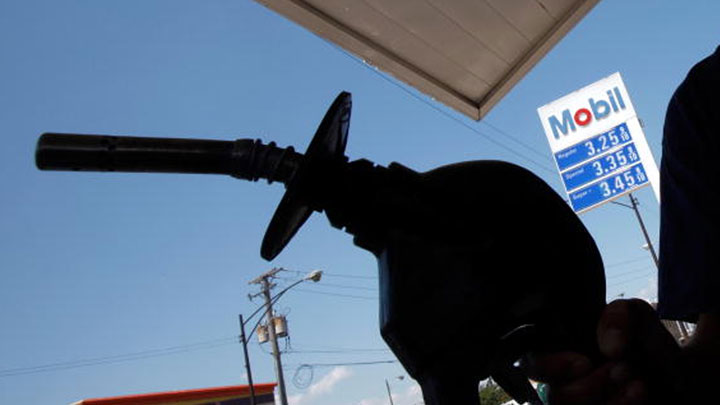 exxon versus chevron order 26 Us energy information administration, genesis group, usa, chevron crude oil marketing, exxon mobil, amsa-australian maritime safety authority kin vis.