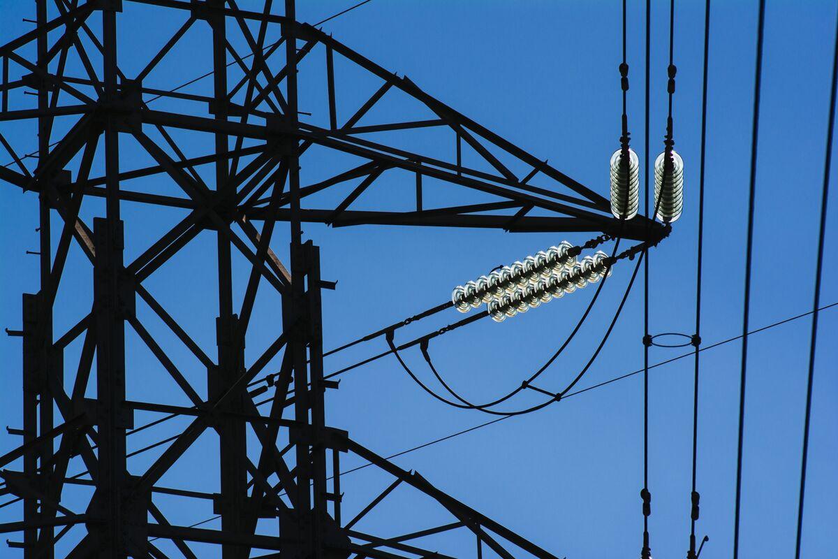 Nevada Upholds Buffett's Utility Monopoly, Boosts Renewable