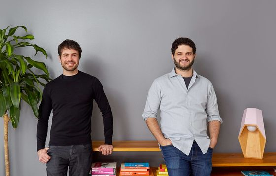 Facebook Co-Founder Moskovitz Builds a Second Fortune With Asana