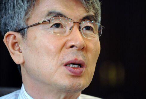 Hyun Jung Taik