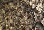 1503907620_JAPAN_YEN_Currency_03