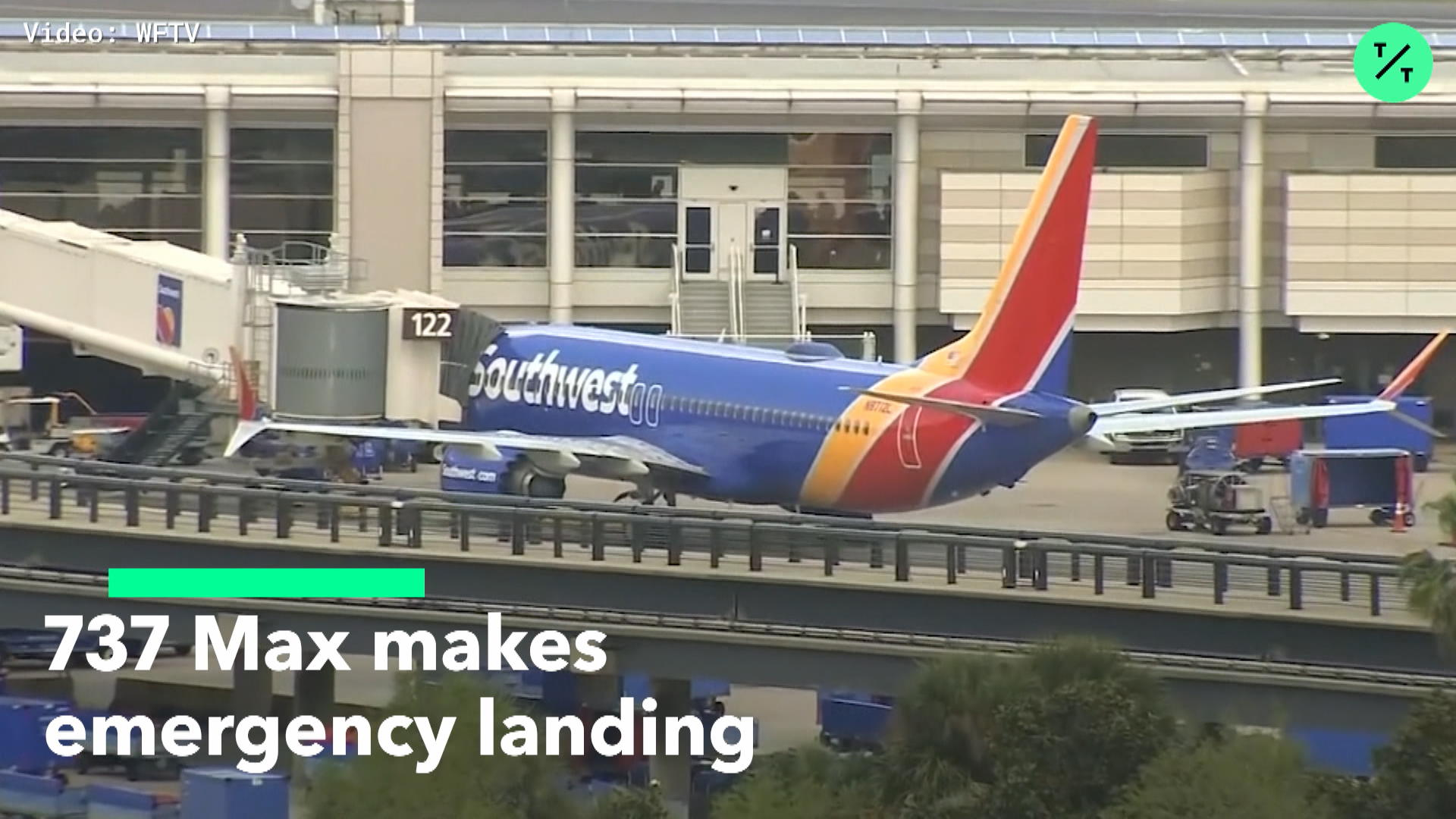 How Boeing, FAA Plan to Restore Public's Faith in 737 Max