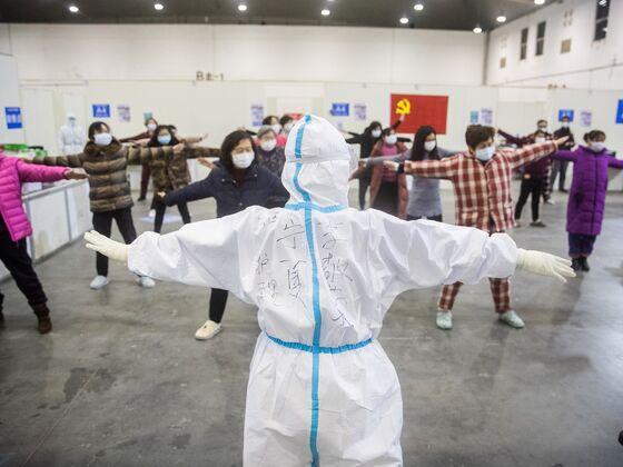 Mistrust, Rumor and Conspiracy Theories Hinder U.S. Virus Fight