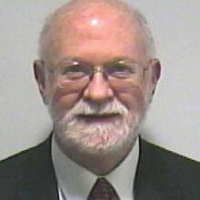 Larry Liebert