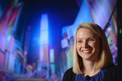 Searching for Strategy in Yahoo!'s Shopping Spree