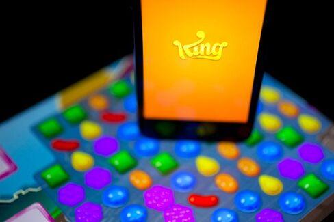 King's IPO Begins Its Mega-Hit Dependency Saga
