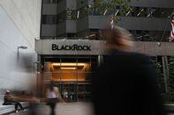BlackRock HP Social