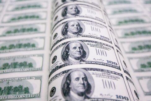 Looking Beyond Banks for Financing