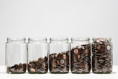 Revenue-Based Financing: The Better You Do, the Quicker You Pay