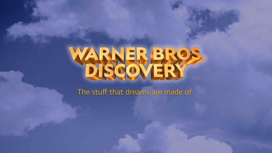 Warner Bros. Discovery Will Be Name of Company Shorn From AT&T