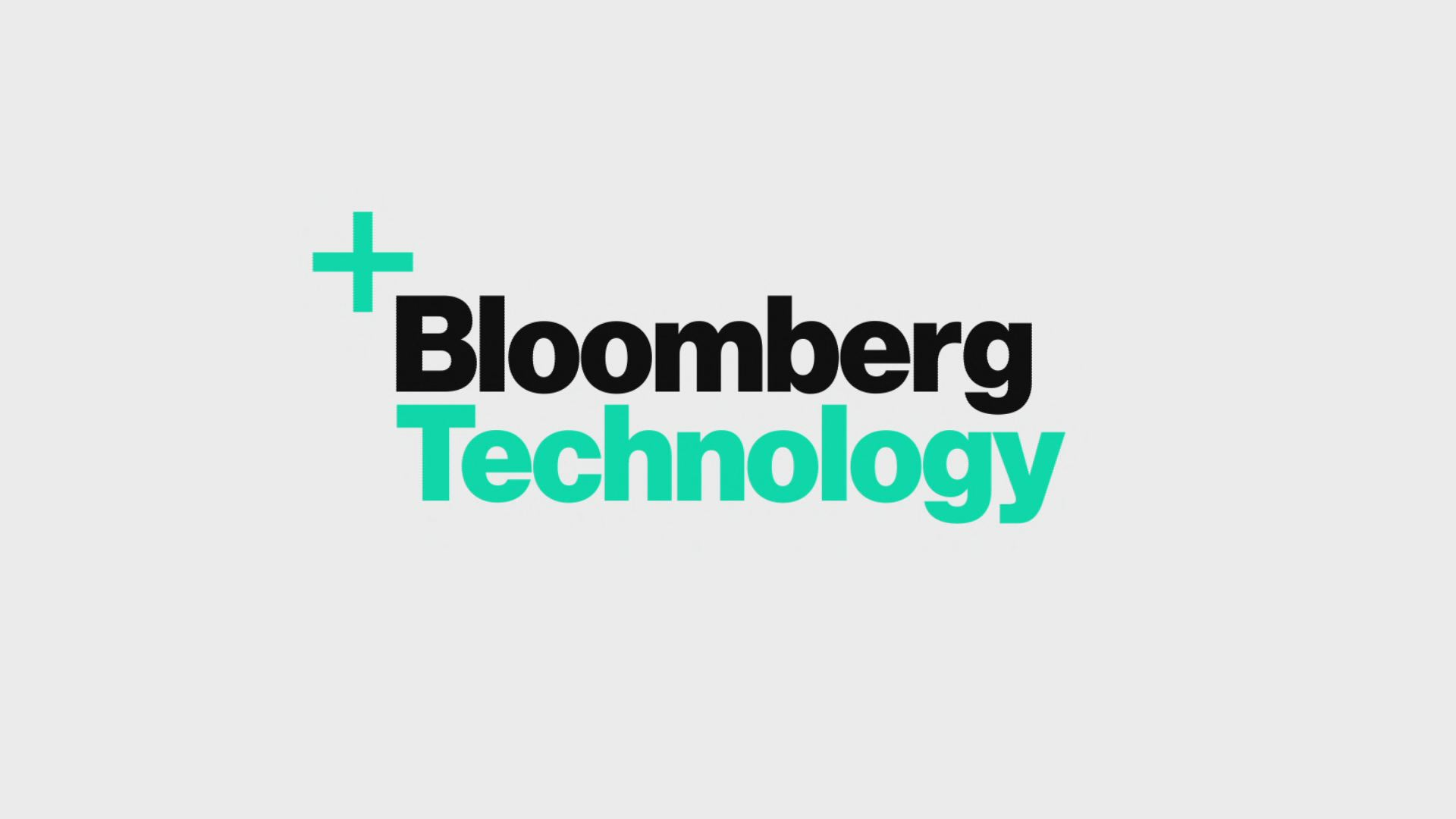 Full Show: Bloomberg Technology (03/31) - Bloomberg