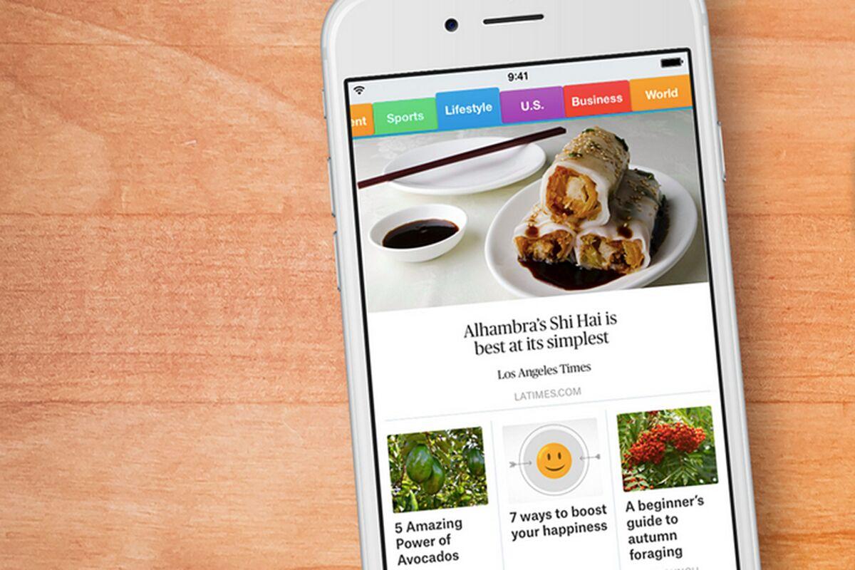 SmartNews Becomes First Unicorn News Startup Since 2015