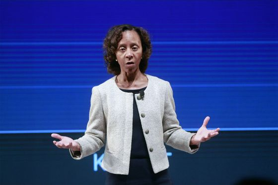 Google Revamps AI Teams in Wake of Researcher's Departure