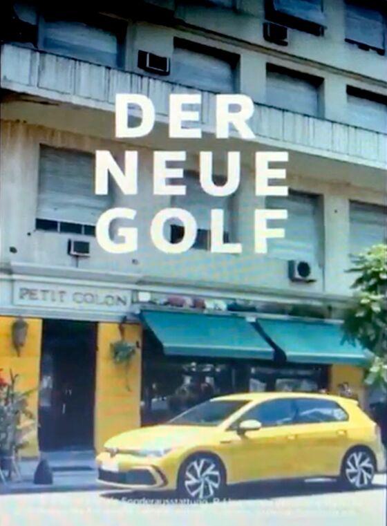 VW Labor Unions Urge Marketing Revamp Amid Racist Advert Uproar
