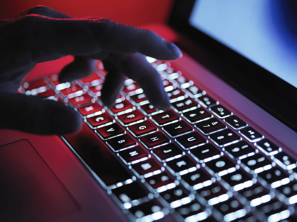 the vulnerabilities that made hackers to easily crack websites