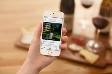 best-wine-apps-bloomberg-delectable-01