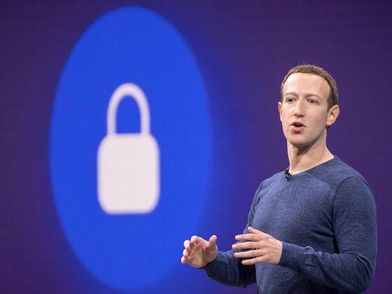 Zuckerberg's Testimony to EU Parliament to Be Webstreamed