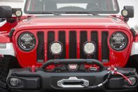 The 2018 Moab Easter Jeep Safari Preview