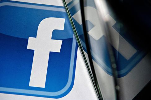 Nasdaq Agrees to Pay $10 Million to Settle SEC Facebook Charges