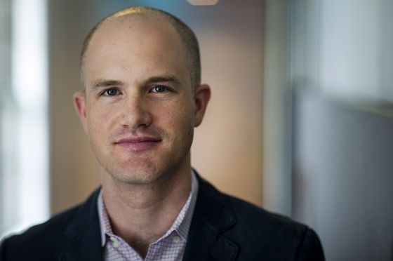 Coinbase Rant Exposes Exchange's Crucial Need to Expand Revenue