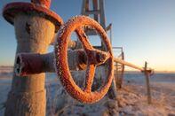 Russian Oil Fields Ahead of 180th OPEC Meeting