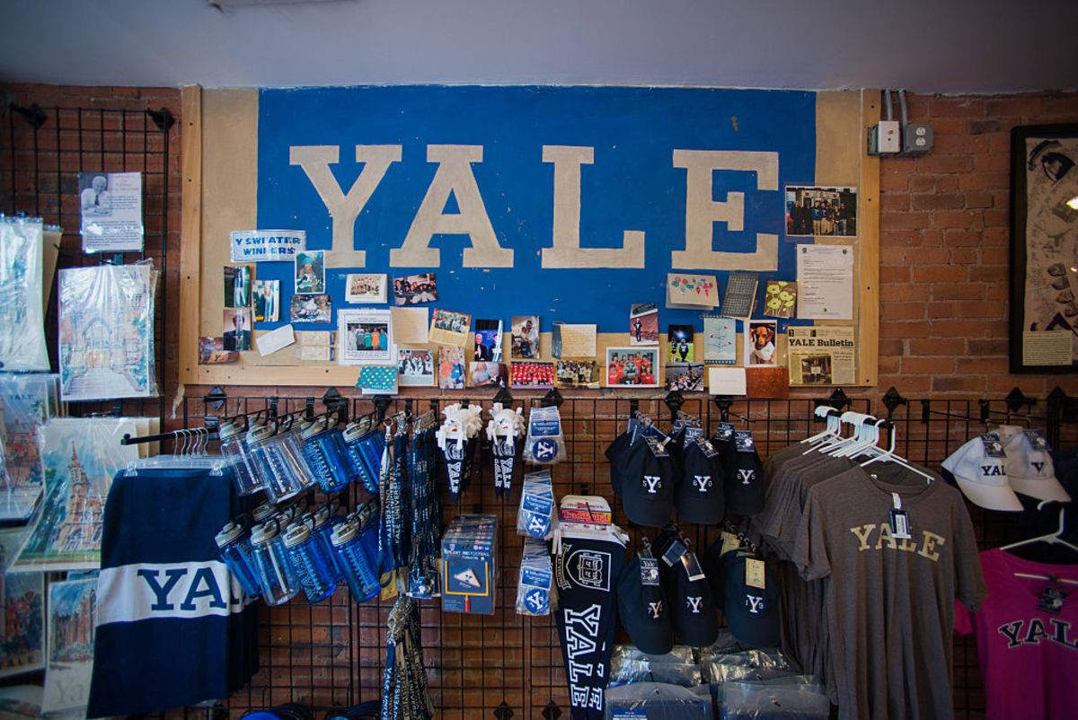 Yale Champions Social Investing (Whatever That Is)